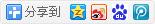 澳门新葡京娱乐xpj66123.com